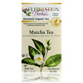Green Tea Matcha Organic -