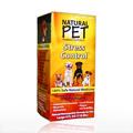 Dog Stress Control -