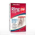 RingStop Ear Drops -