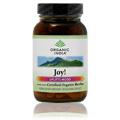Joy Formula -
