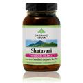 Shatavari Formula -