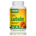 Lutein Sorb -