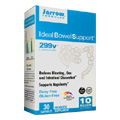 Ideal Bowel Support -