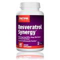 Resveratrol Synergy -