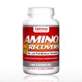 Amino Recovery -