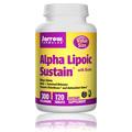 Alpha Lipoic Sustain -