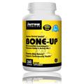 Bone-Up -