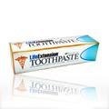 Toothpaste -