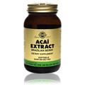 A�a� Extract Brazilian Berry  -