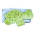 Rattle Wrist, Vel, Turtle -
