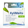 Xylimelts For Dry Mouth -