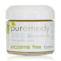 Eczema Free Formula -
