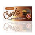 Peanut Butter Cup Patties -