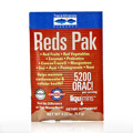 Reds Pak -