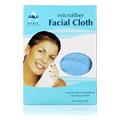 Microfiber Facial Cloth -