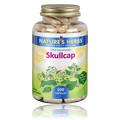 Scullcap -