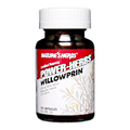 Willowprin Maximum Strength -