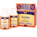 Parastroy Program Kit -