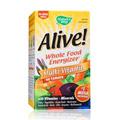 Alive Multi No Iron