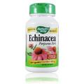 Echinacea Certified Organic Grown
