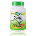 Suma Root -