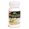 MygraFew -