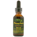 Neem Leaf Extract Regular Strength Organic -
