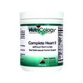 Complete Heart II Without Hormones Powder -