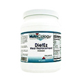 DietEz Meal Replacement Powder -