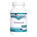 Enzocaine -