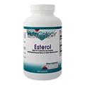 Esterol -