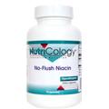 No Flush Niacin -