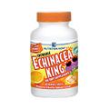 Chewable Echinacea King Orange -
