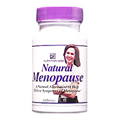 Natural Menopause -