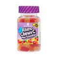 Rhino Chewy C Plus Echinacea -