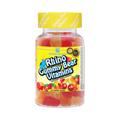 Rhino Gummy Bear Vitamins -