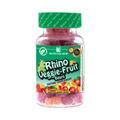 Rhino Veggie Fruit Bears -