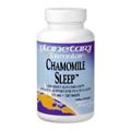 Chamomile Sleep -