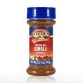 Mexican Chili Powder -