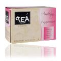 Awakening Peppermint Tea -