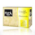 Meditation Chamomile Tea -