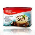 Peppermint Mocha Latte -