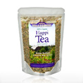 Organic Happi Tea -
