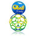 Oball -