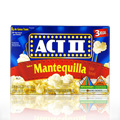 Butter Popcorn -
