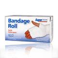Bandage Roll Sterile Cotton Gauze -