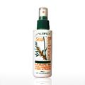 Sea Buckthorn Curl Activator -