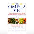 The Omega Diet -