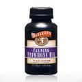 Organic Evening Primrose Oil -