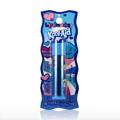 Tropical Punch Kool Aid Lip Gloss -